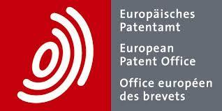 Trabajar en la Oficina Europea de Patentes