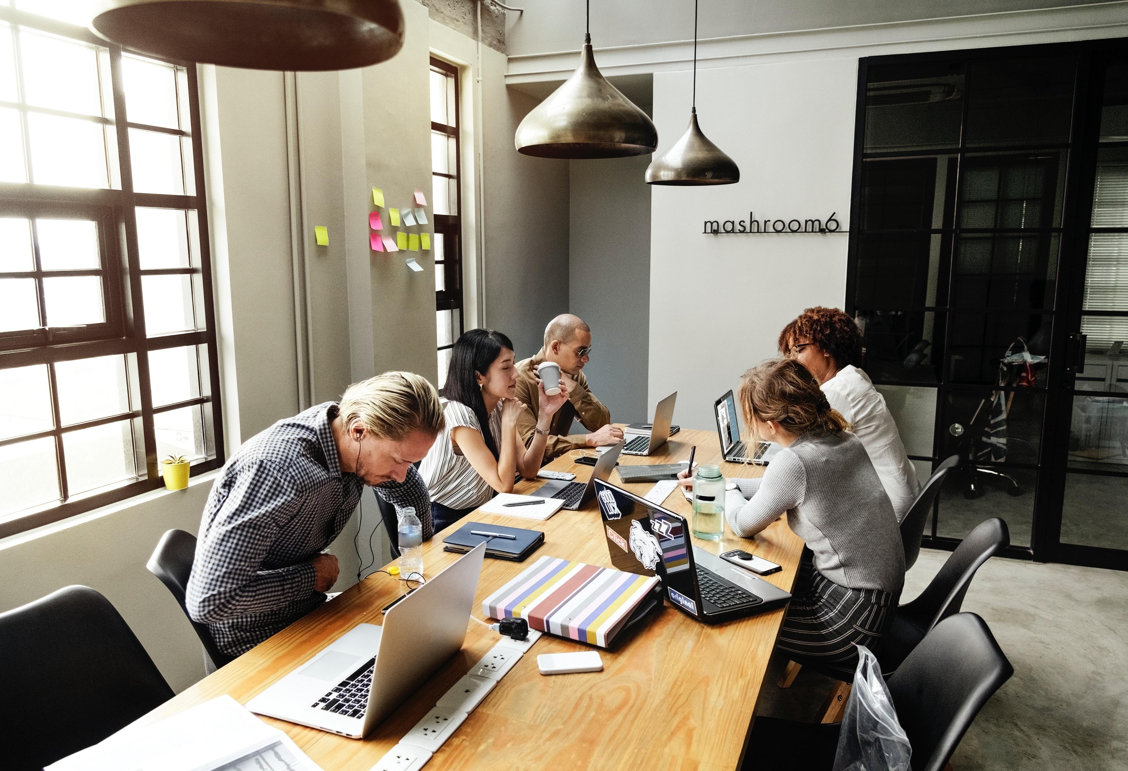 seguros para emprendedores (1)