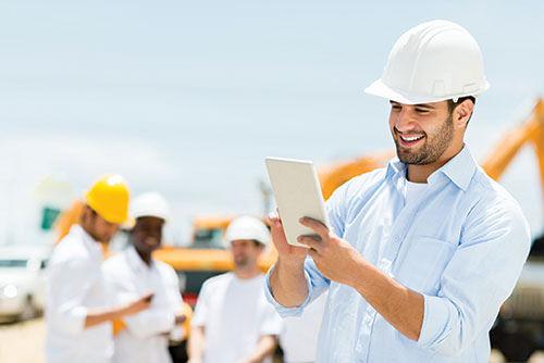 webs de empleo para ingenieros